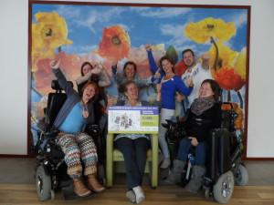 Huis van Rie wint Enactus sociaal ondernemers prijs