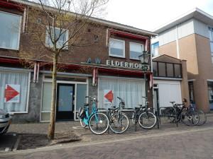 Winkel van Rie Dorpstraat 49